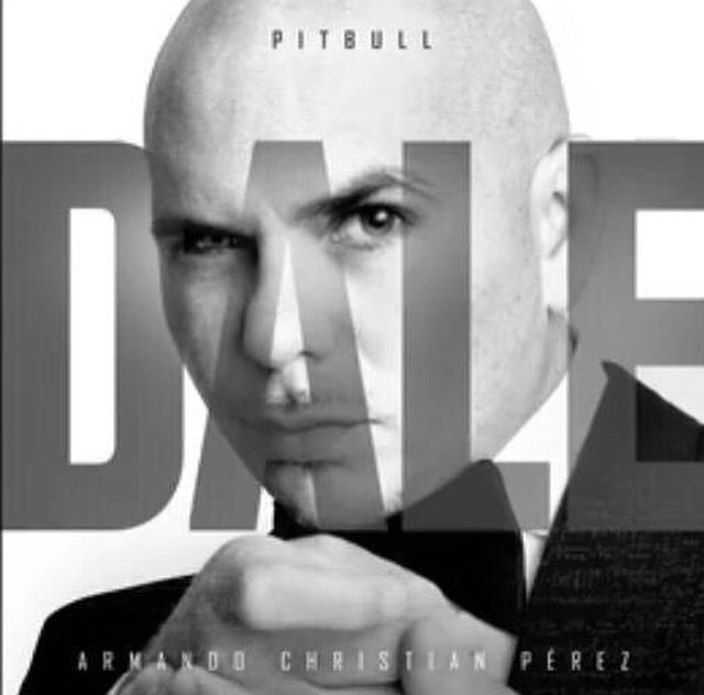 """New Music: Listen to """"El Party"""" by Pitbull ft. El Micha – Full Song!"""