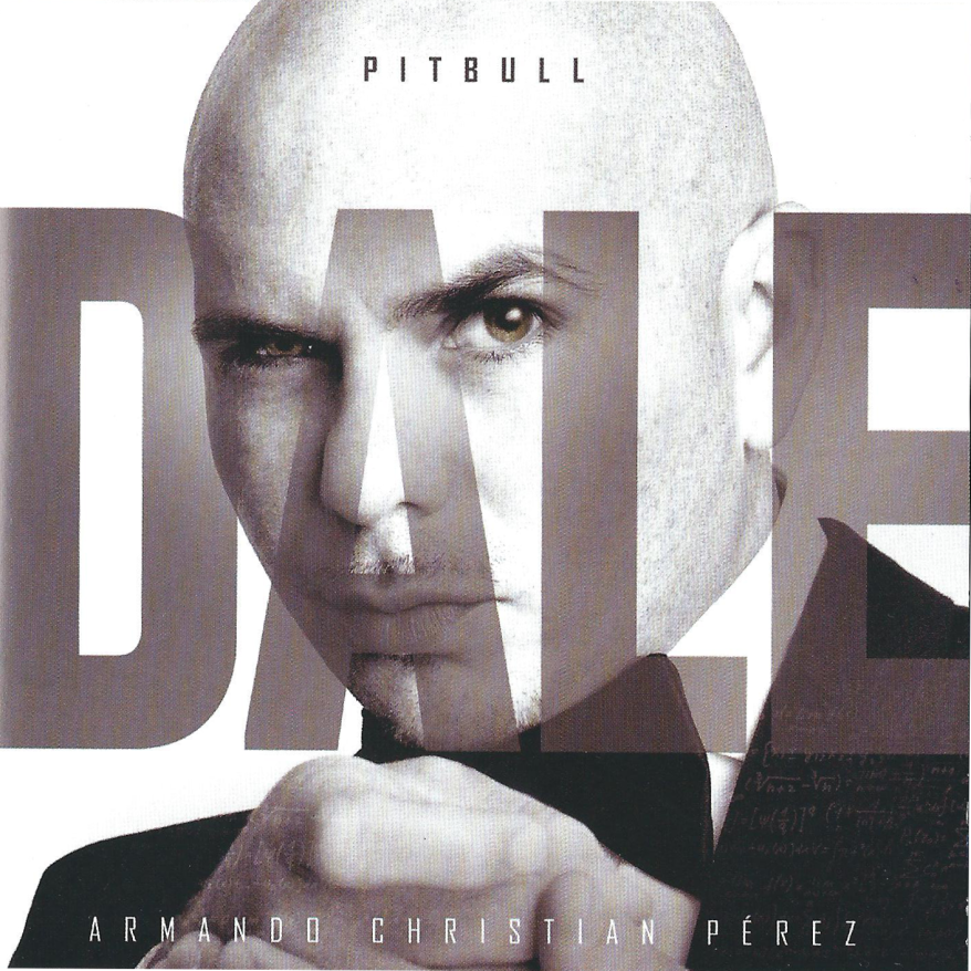 PITBULL_DALE_FRONT