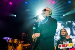 Pitbull at the Washington State Fair on September 28, 2015 (Photo by Sunny Martini / sunnymartini.com)