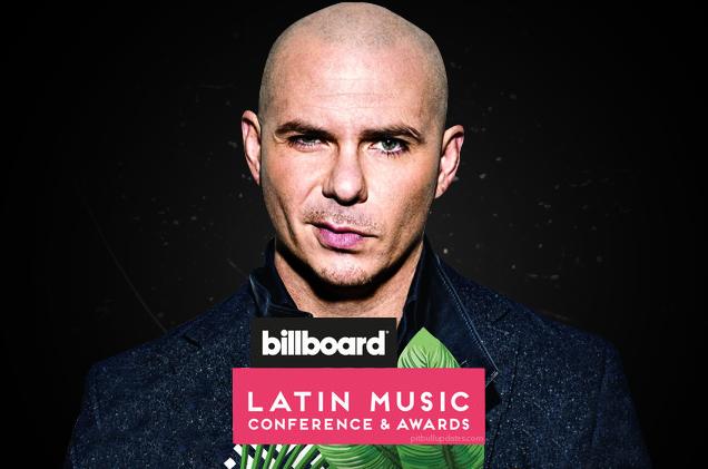 Billboard Latin Awards 2016
