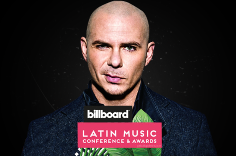 Billboard Latin Awards 2016