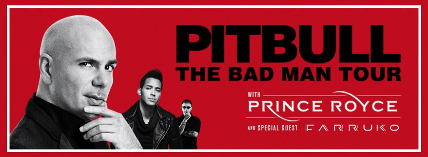 live-music-pitbull-the-bad-man-tour-13-august-newark_img-766357