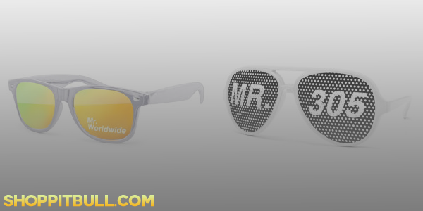 Mr Worldwide Wayfarers-horz