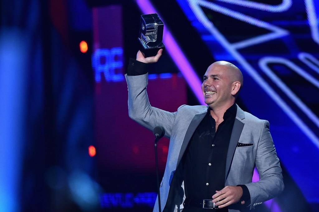 os-premios-juventud-2015-univision-20150716