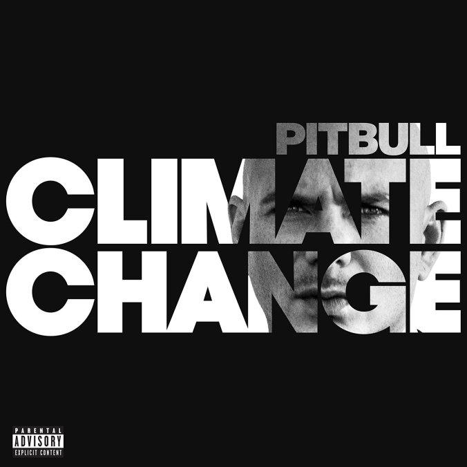 Climate Change HD