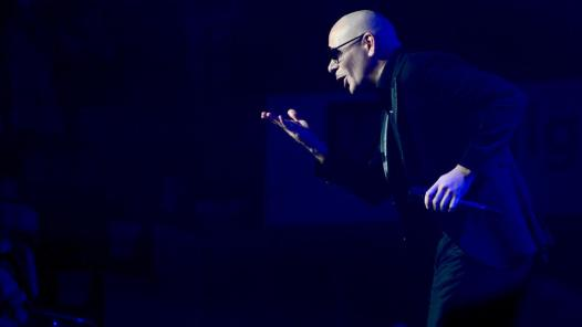mc-pitbull-performs-at-ppl-20160805-010