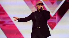 mc-pitbull-performs-at-ppl-20160805-019