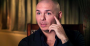 Pitbull Reflects on Growing Up in '80s Miami in 'Beyond Worldwide' Trailer