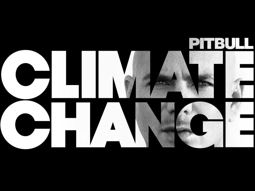 pitbull-climate-change-2016-2000x2000-cropped