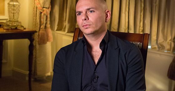 pitbull-fuse-interview-3