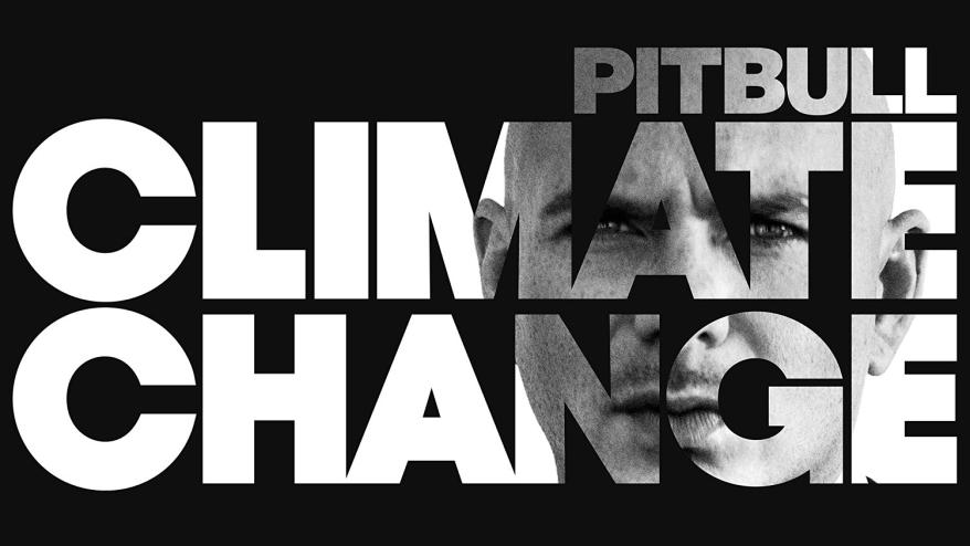 climate-change-hd