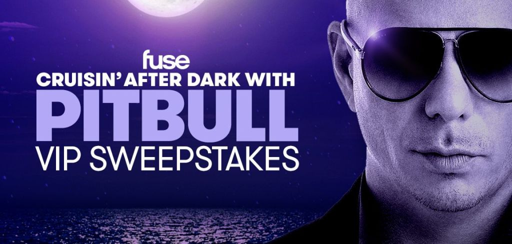 pitbull-sweepstakes-1152x550-graphic
