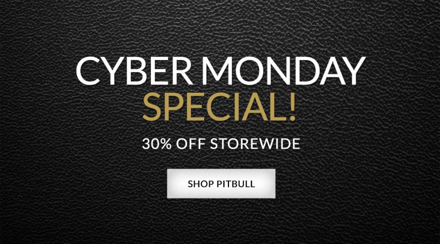 pitbull_hero_cybermonday_1170x650_112316
