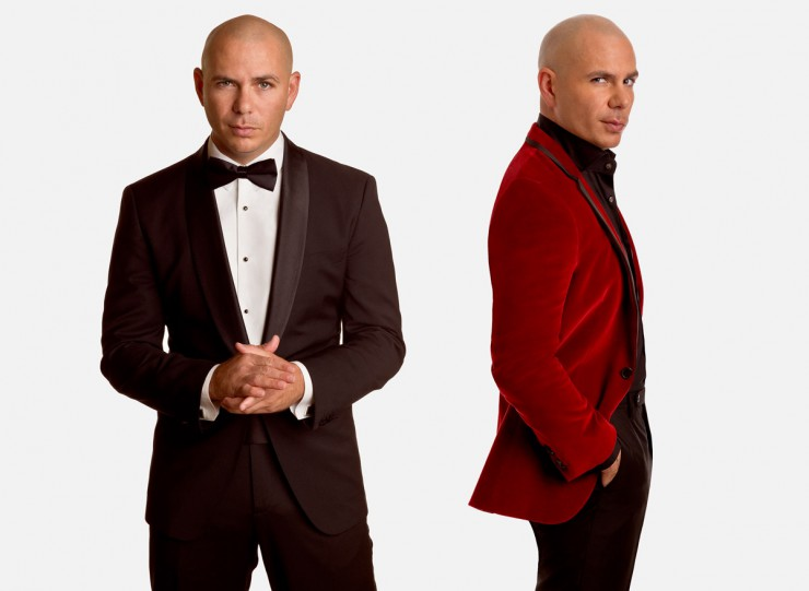 pitbull-hi-res-740x541