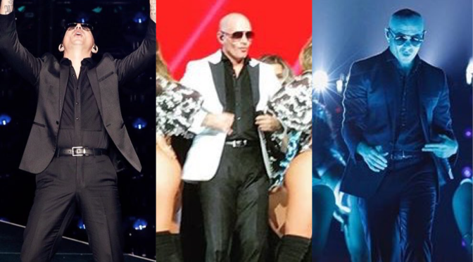 Pitbull Updates A Pitbull Fansite Your 1 Source For Everything Mr 305 Mr Worldwide Pitbull