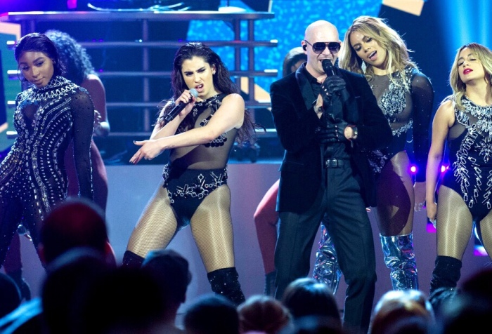 muevelo loca boom boom – Pitbull Updates – A Pitbull Fan Website