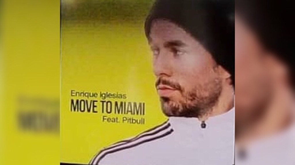 enrique iglesias feat pitbull